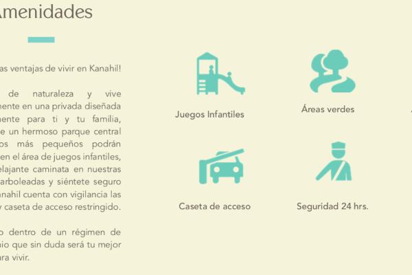 Foto de casa en venta en s/n , chuburna de hidalgo, mérida, yucatán, 5951177 No. 09