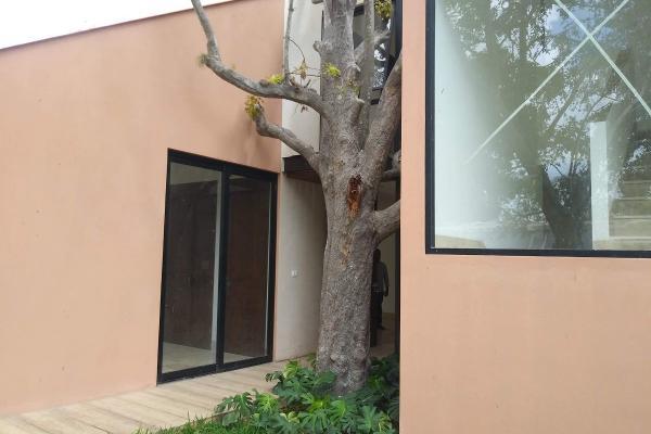 Foto de casa en venta en s/n , chuburna de hidalgo, mérida, yucatán, 9947843 No. 05