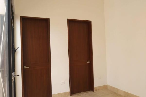 Foto de casa en venta en s/n , chuburna de hidalgo, mérida, yucatán, 9947843 No. 07