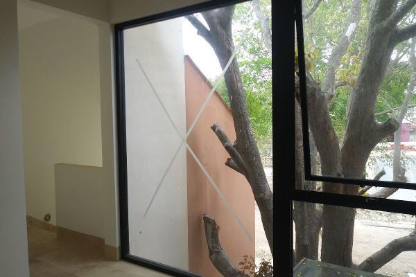 Foto de casa en venta en s/n , chuburna de hidalgo, mérida, yucatán, 9947843 No. 09
