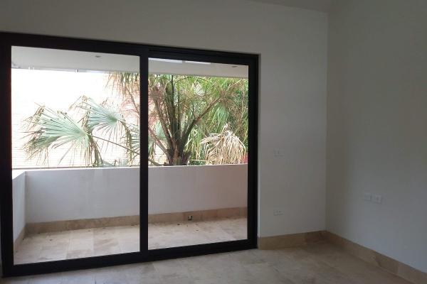 Foto de casa en venta en s/n , chuburna de hidalgo, mérida, yucatán, 9947843 No. 11