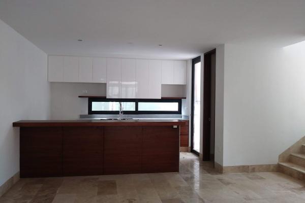 Foto de casa en venta en s/n , chuburna de hidalgo, mérida, yucatán, 9947843 No. 12