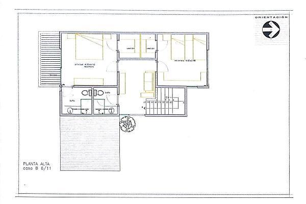 Foto de casa en venta en s/n , chuburna de hidalgo, mérida, yucatán, 9947843 No. 17
