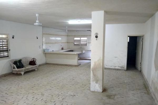 Foto de casa en venta en s/n , chuburna puerto, progreso, yucatán, 9950951 No. 04