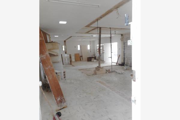 Foto de casa en venta en s/n , chuburna puerto, progreso, yucatán, 9950951 No. 05