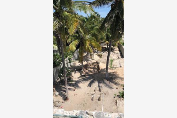 Foto de casa en venta en s/n , chuburna puerto, progreso, yucatán, 9950951 No. 06