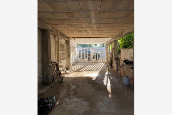 Foto de casa en venta en s/n , chuburna puerto, progreso, yucatán, 9950951 No. 11