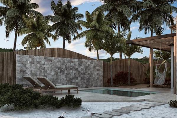 Foto de casa en venta en s/n , chuburna puerto, progreso, yucatán, 9963616 No. 04