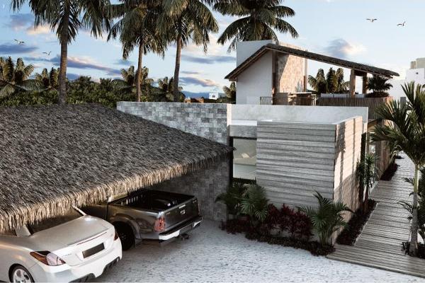 Foto de casa en venta en s/n , chuburna puerto, progreso, yucatán, 9963616 No. 02