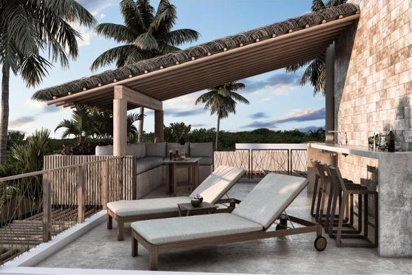 Foto de casa en venta en s/n , chuburna puerto, progreso, yucatán, 9963616 No. 03
