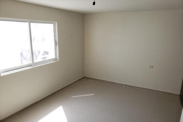 Foto de casa en venta en s/n , cibeles, durango, durango, 10077744 No. 07