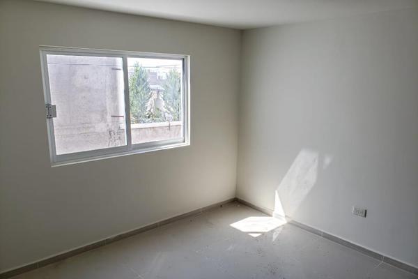 Foto de casa en venta en s/n , cibeles, durango, durango, 10077744 No. 08
