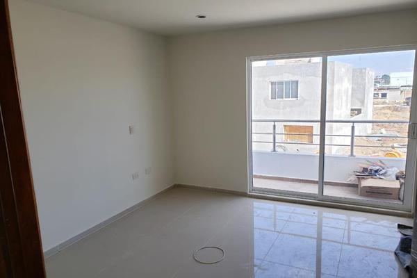 Foto de casa en venta en s/n , cibeles, durango, durango, 10077744 No. 12