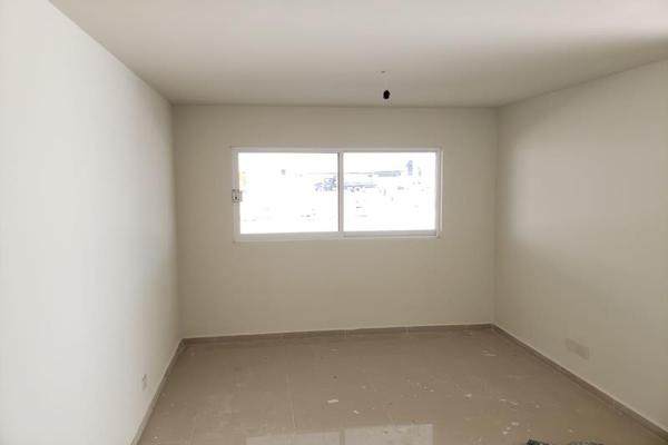 Foto de casa en venta en s/n , cibeles, durango, durango, 10077744 No. 18