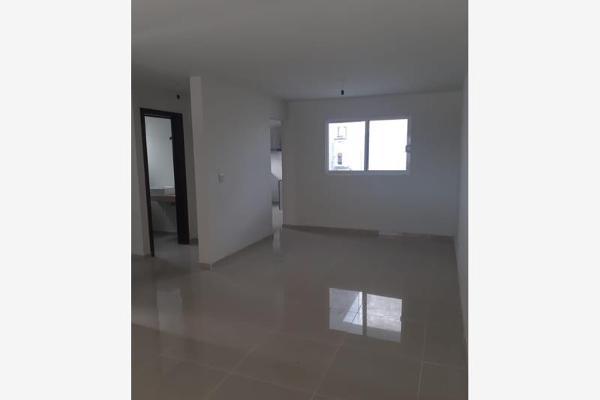 Foto de casa en venta en s/n , cibeles, durango, durango, 9968576 No. 04