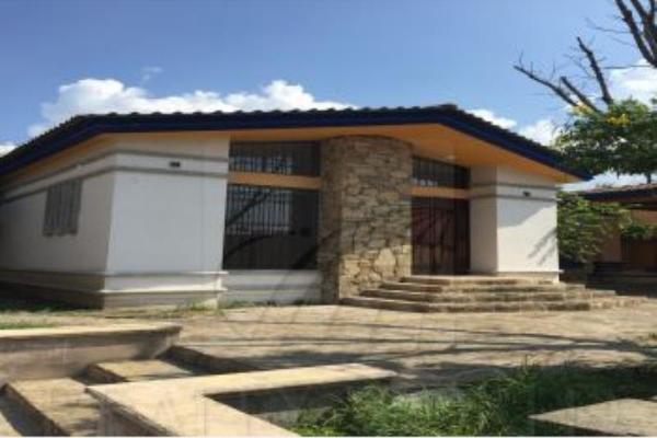 Foto de casa en venta en s/n , ciénega de flores centro, ciénega de flores, nuevo león, 9984586 No. 03