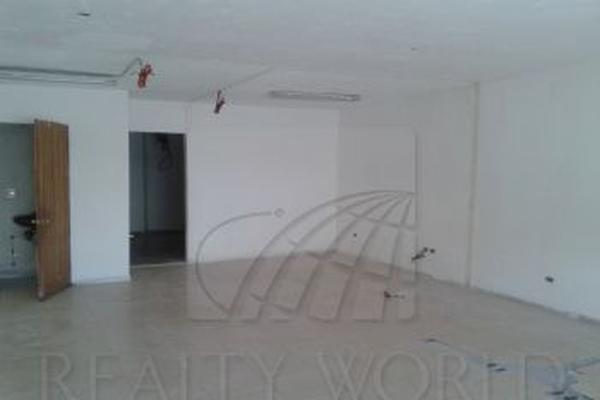 Foto de terreno comercial en venta en s/n , ciudad guadalupe centro, guadalupe, nuevo león, 4678234 No. 02