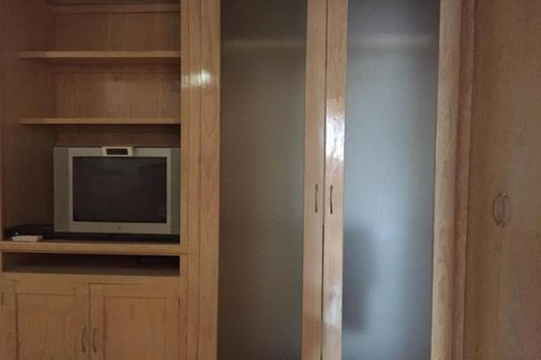 Foto de casa en venta en sn , ciudad industrial, durango, durango, 8249362 No. 02