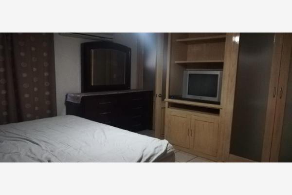 Foto de casa en venta en sn , ciudad industrial, durango, durango, 8249362 No. 06