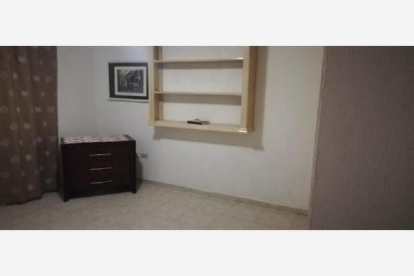 Foto de casa en venta en sn , ciudad industrial, durango, durango, 8249362 No. 07