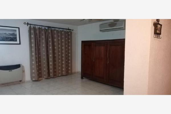 Foto de casa en venta en sn , ciudad industrial, durango, durango, 8249362 No. 08