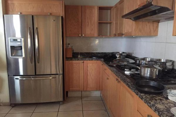 Foto de casa en venta en sn , ciudad industrial, durango, durango, 8249362 No. 13
