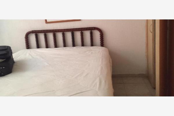 Foto de casa en venta en sn , ciudad industrial, durango, durango, 8249362 No. 14