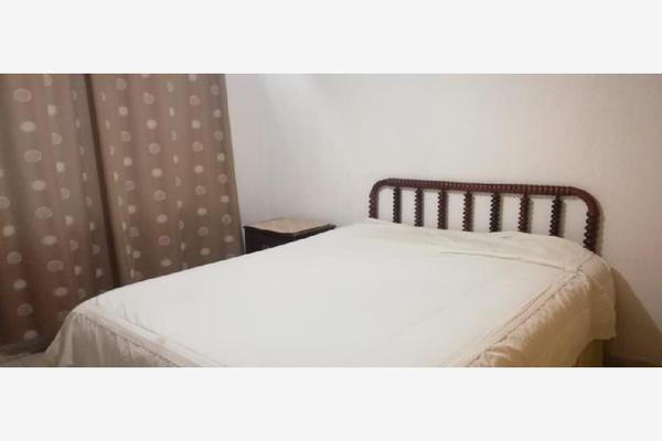 Foto de casa en venta en sn , ciudad industrial, durango, durango, 8249362 No. 15