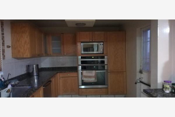 Foto de casa en venta en sn , ciudad industrial, durango, durango, 8249362 No. 18