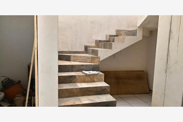 Foto de casa en venta en s/n , ciudad jardín, morelia, michoacán de ocampo, 12785805 No. 05