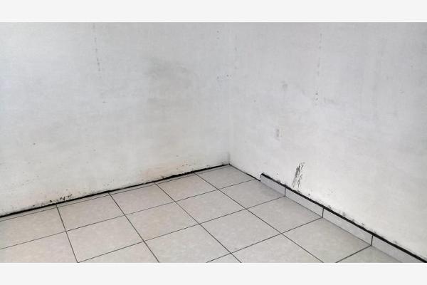 Foto de casa en venta en s/n , ciudad jardín, morelia, michoacán de ocampo, 12785805 No. 10
