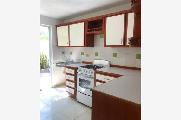 Foto de casa en venta en sn , ciudad judicial, san andrés cholula, puebla, 0 No. 02