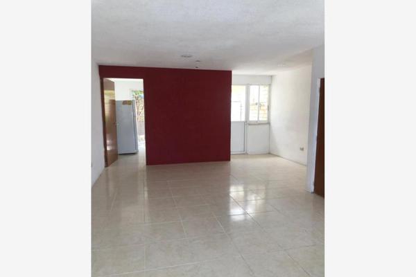 Foto de casa en venta en sn , ciudad judicial, san andrés cholula, puebla, 0 No. 03