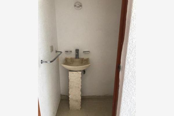 Foto de casa en venta en sn , ciudad judicial, san andrés cholula, puebla, 0 No. 05