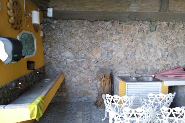 Foto de rancho en venta en s/n , ciudad lerdo centro, lerdo, durango, 21109877 No. 06