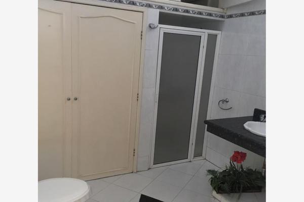 Foto de casa en venta en s/n , ciudad lerdo centro, lerdo, durango, 6123164 No. 10