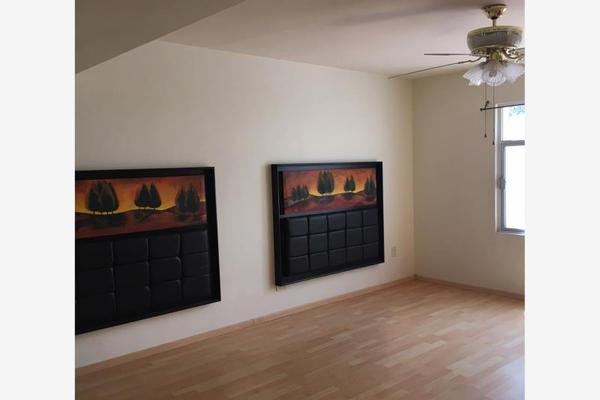 Foto de casa en venta en s/n , ciudad lerdo centro, lerdo, durango, 6123164 No. 12