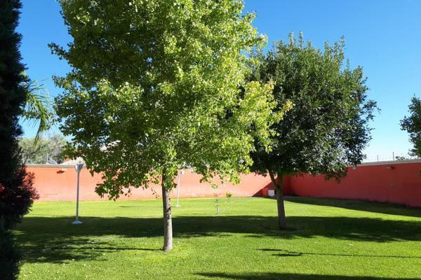 Foto de rancho en venta en s/n , ciudad lerdo centro, lerdo, durango, 7646704 No. 05