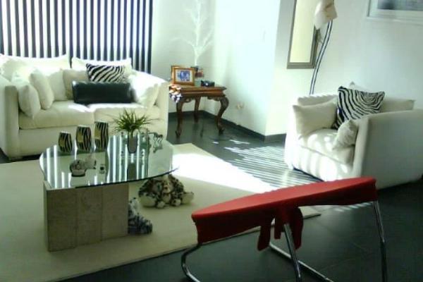 Foto de casa en venta en s/n , club de golf la ceiba, mérida, yucatán, 9985179 No. 03