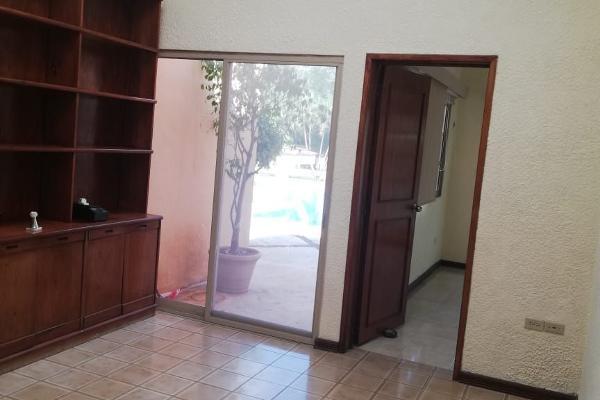 Foto de casa en venta en s/n , club de golf la ceiba, mérida, yucatán, 9994553 No. 11