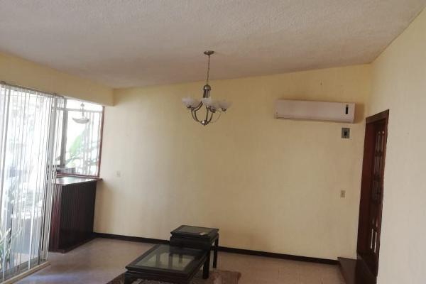 Foto de casa en venta en s/n , club de golf la ceiba, mérida, yucatán, 9994553 No. 14