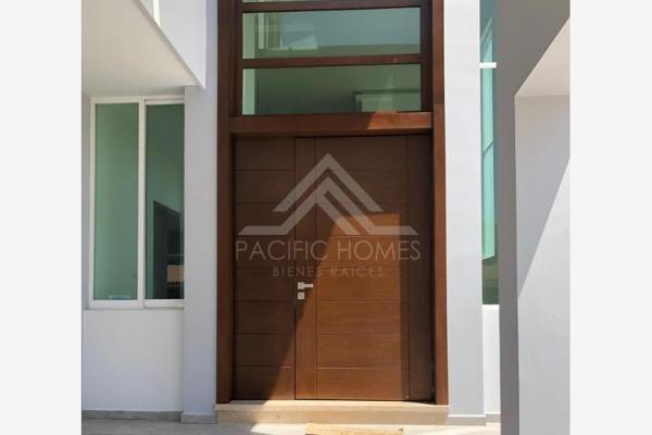 Foto de casa en venta en s/n , club real, mazatlán, sinaloa, 9951921 No. 02