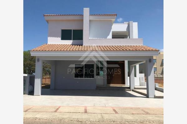 Foto de casa en venta en s/n , club real, mazatlán, sinaloa, 9951921 No. 06