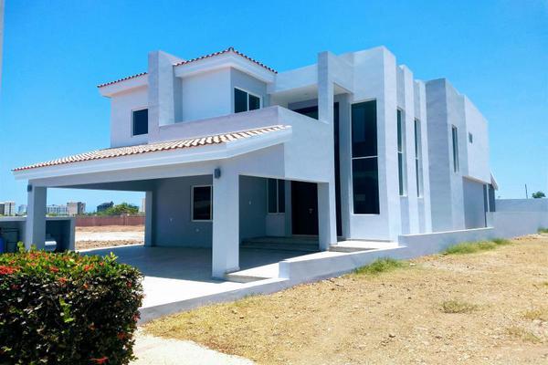 Foto de casa en venta en s/n , club real, mazatlán, sinaloa, 9996789 No. 02