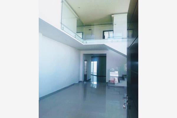 Foto de casa en venta en s/n , club real, mazatlán, sinaloa, 9996789 No. 03