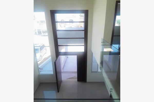Foto de casa en venta en s/n , club real, mazatlán, sinaloa, 9996789 No. 04