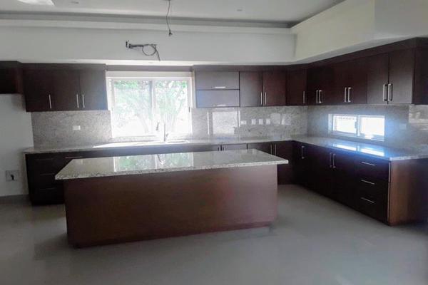 Foto de casa en venta en s/n , club real, mazatlán, sinaloa, 9996789 No. 05