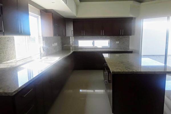 Foto de casa en venta en s/n , club real, mazatlán, sinaloa, 9996789 No. 06
