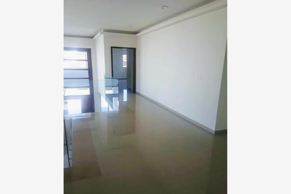 Foto de casa en venta en s/n , club real, mazatlán, sinaloa, 9996789 No. 07