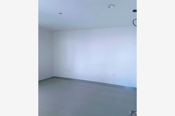 Foto de casa en venta en s/n , club real, mazatlán, sinaloa, 9996789 No. 08
